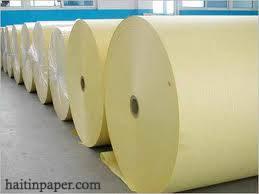 Hình ảnh giới thiệu - giấy trải bàn cắt
