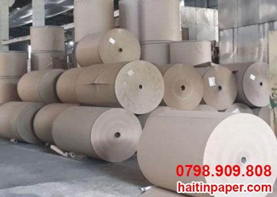 Giấy sơ đồ và giấy cắt rập là hai loại giấy phụ liệu may sử dụng nhiều trong ngành may mặc