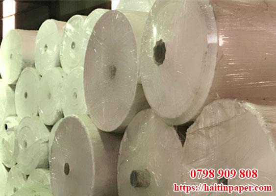 giấy sơ đồ ngành may là loại phụ liệu giấy sử dụng thông dụng nhất trong ngành may mặc